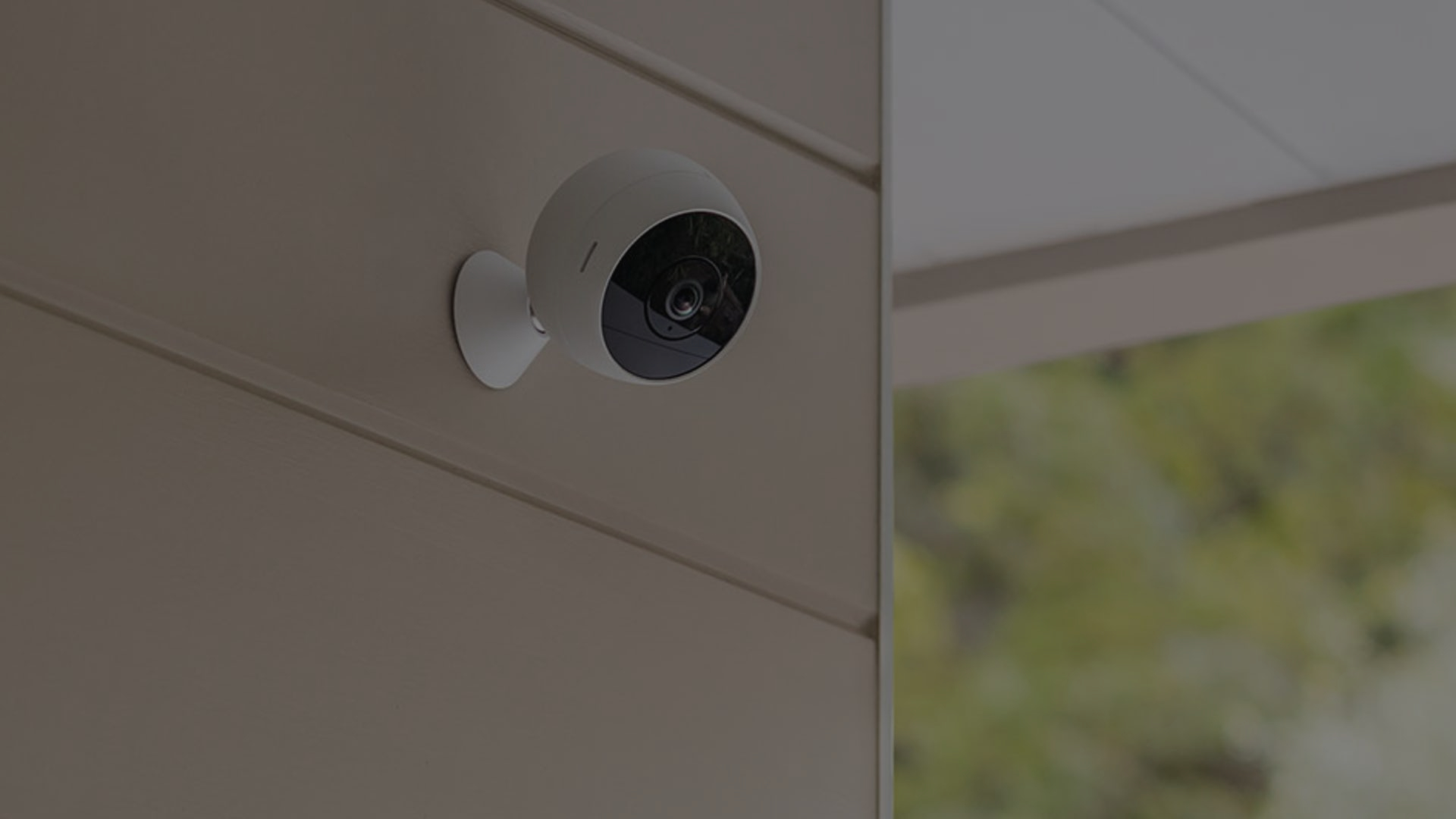 Best Light Bulb Security Camera Reviews